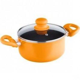 Lamart Multicolor 2,4 l (LT1031) oranžový