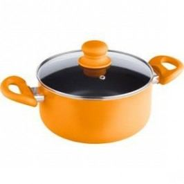 Lamart Multicolor 3 l (LT1032) oranžový