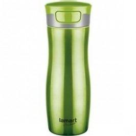Lamart Conti 0,48 l (LT4031) zelený