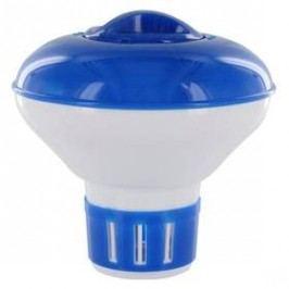 Intex plovoucí dávkovač chloru