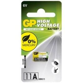 GP 11A (1021001115)