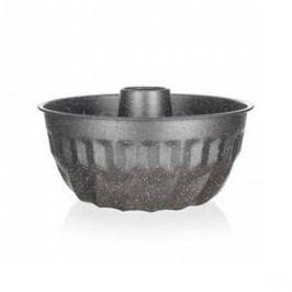BANQUET Granite šedá barva