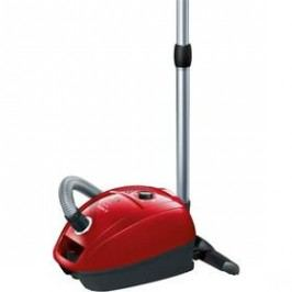 Bosch BGL3A132 červený