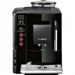 Bosch TES50129RW černé