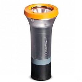 Svítilna Trimm C5 - oranžová