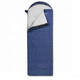Trimm Viper 195 P dekový modrý