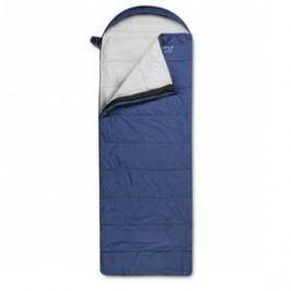 Trimm Viper 185 P dekový modrý
