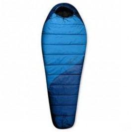Trimm Balance Junior 150 P dětský modrý