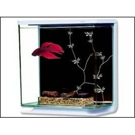Hagen Betta plast Marina Kit Contemporary 3l plast