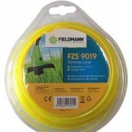 Fieldmann struna FZS 9019