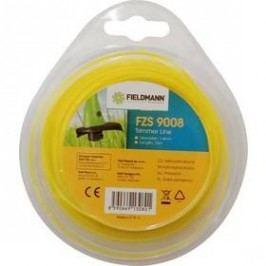 Fieldmann struna FZS 9008 Křovinořezy