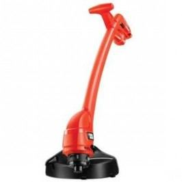 Black-Decker GL310