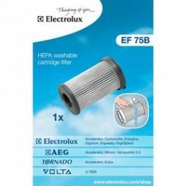Electrolux EF75B