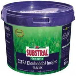Substral Osmocote pro trávník 5 kg