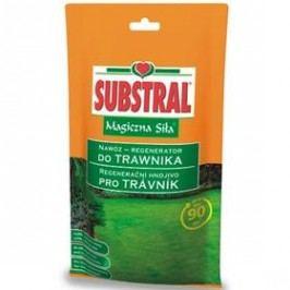 Substral pro trávník 350 g