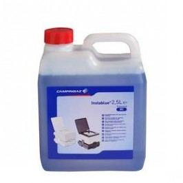 Campingaz INSTABLUE® STANDARD (2,5 l), koncentrovaný roztok