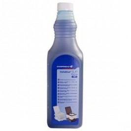 Campingaz INSTABLUE® EXTRA (1 litr), koncentrát