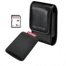 Olympus Smart Accessory Kit VG for VG