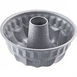Lamart Stone (LT3043) šedá