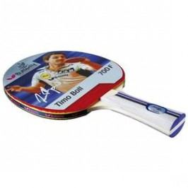 Butterfly Timo Boll 700