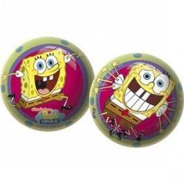 Unice Sponge Bob v kalhotách