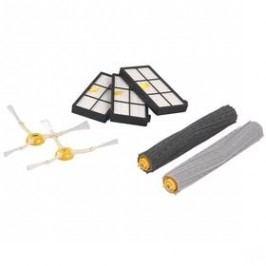 iRobot Roomba 800 4415866 - Replenishment Kit