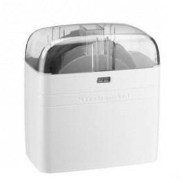 KitchenAid Artisan 5KFP16DC12 bílá barva