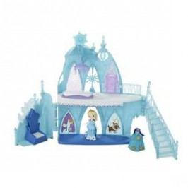 Hasbro Elzin ledový palác