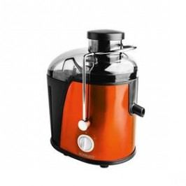 Scarlett SC - JE50S16 oranžový