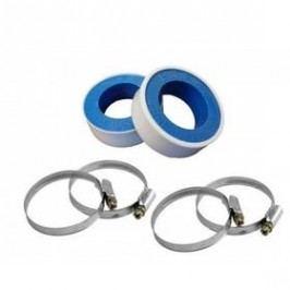 Marimex 2x teflonová páska, 4x hadicová spona