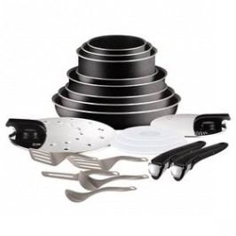 Tefal Ingenio Essential L2009702 černá