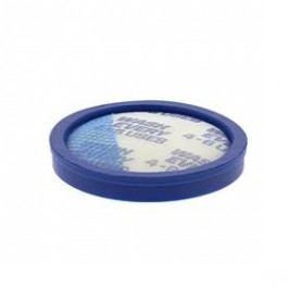 VAX 1-1-135642-00 plast