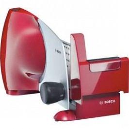 Bosch MultiCut MAS6151R červený