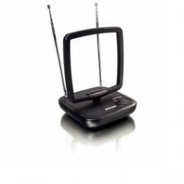 Philips SDV5120 (SDV512012)