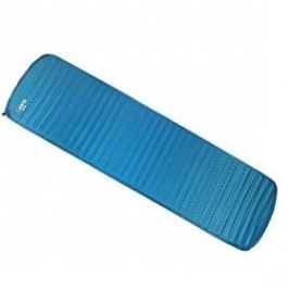Yate Guide 183x51x3,8 cm šedá/modrá