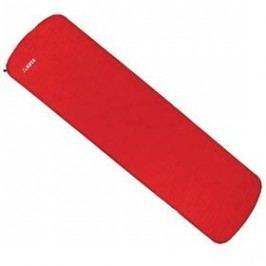 Yate Contour 183x51x3,8 cm šedá/červená