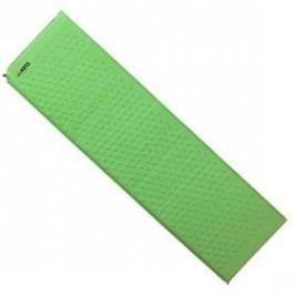 Yate Caliman 182x51x3,5 cm zelená