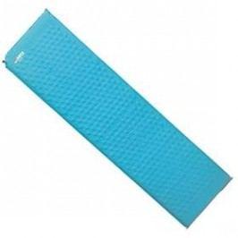 Yate Caliman 182x51x3,5 cm modrá