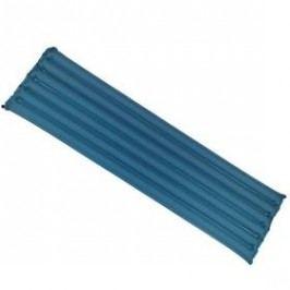 Yate Buřtovka s izolací 183x50x7 cm šedá/modrá