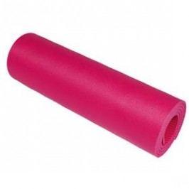 Yate jednovrstvá 8mm růžová