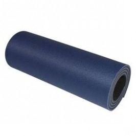 Yate dvouvrstvá 12mm maxi černá/modrá