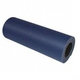 Yate dvouvrstvá 10mm černá/modrá
