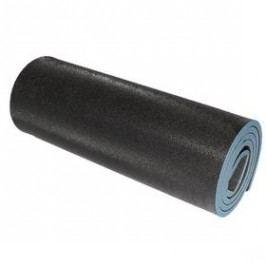 Yate Special dvouvrstvá 13 mm šedá/modrá