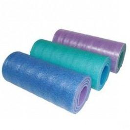 Yate dvouvrstvá 12 mm soft foam modrá/zelená/růžová