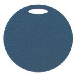 Sedátko Yate kulaté dvouvrstvé 12mm průměr 35 cm různé barvy