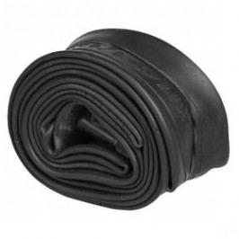 One 27,5x1.9-2.35, autoventilek černá