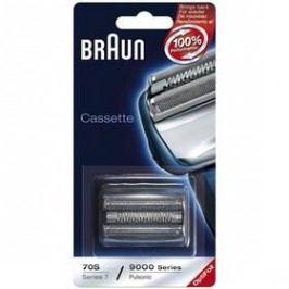 Braun CombiPack Series 7 - 70S Příslušenství pro malé spotřebiče