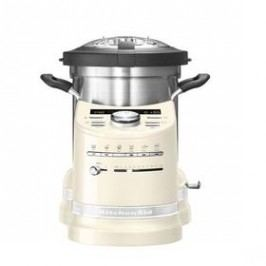 KitchenAid Artisan 5KCF0103EAC