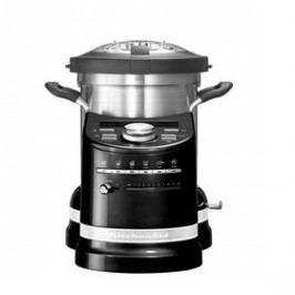 KitchenAid Artisan 5KCF0103EOB černý