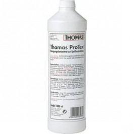 Čistící koncentrát Thomas Protex - pro čištění koberců a čalounění , 1 l